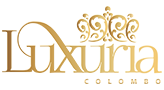 Luxuria Colombo
